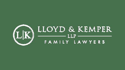 Lloyd & Kemper Family Lawyers