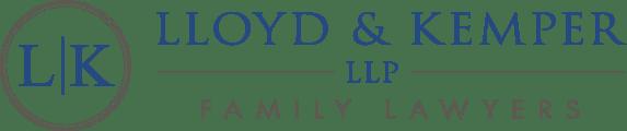 Lloyd & Kemper LLP