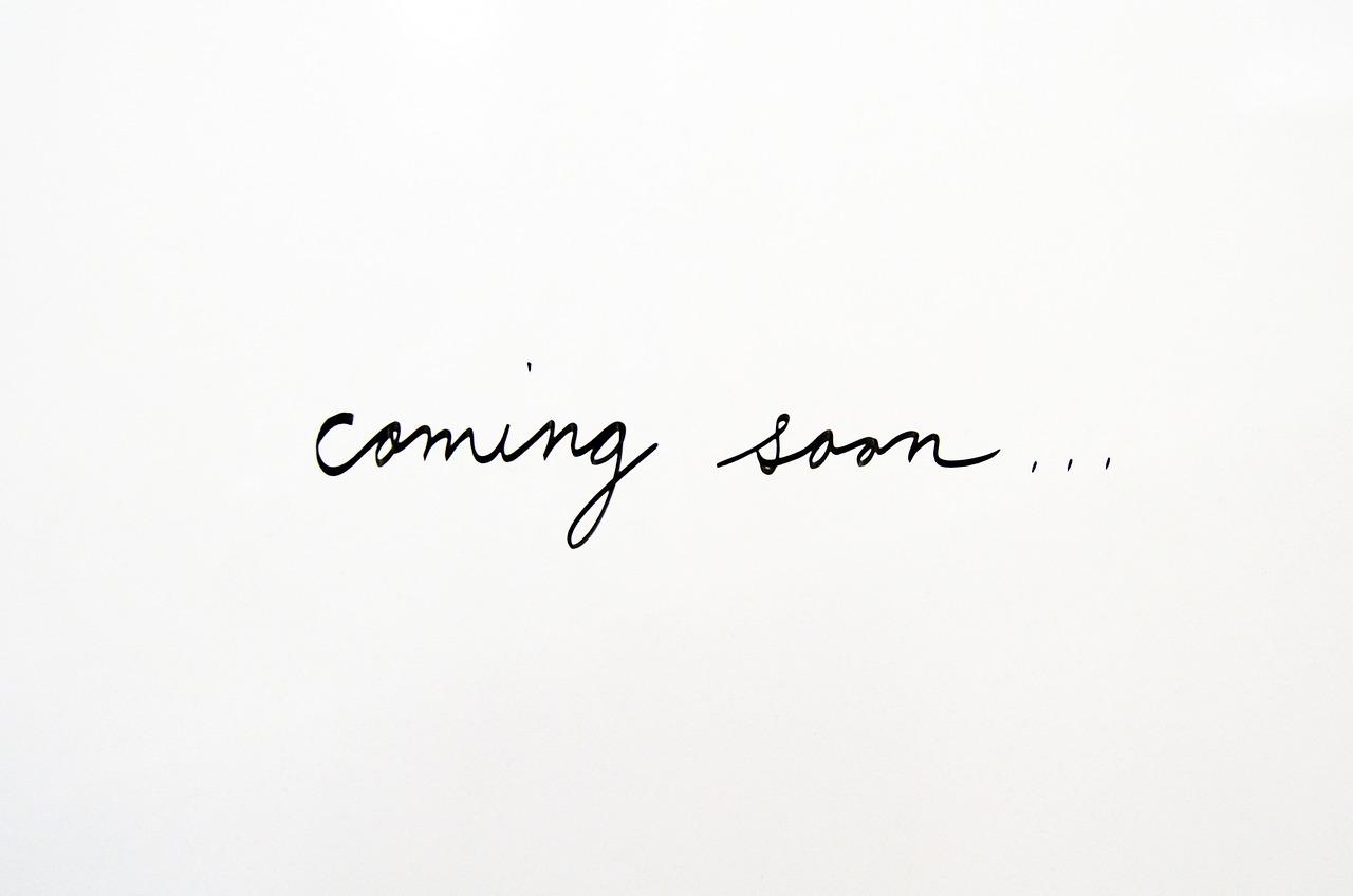 coming-soon-2579129_1280