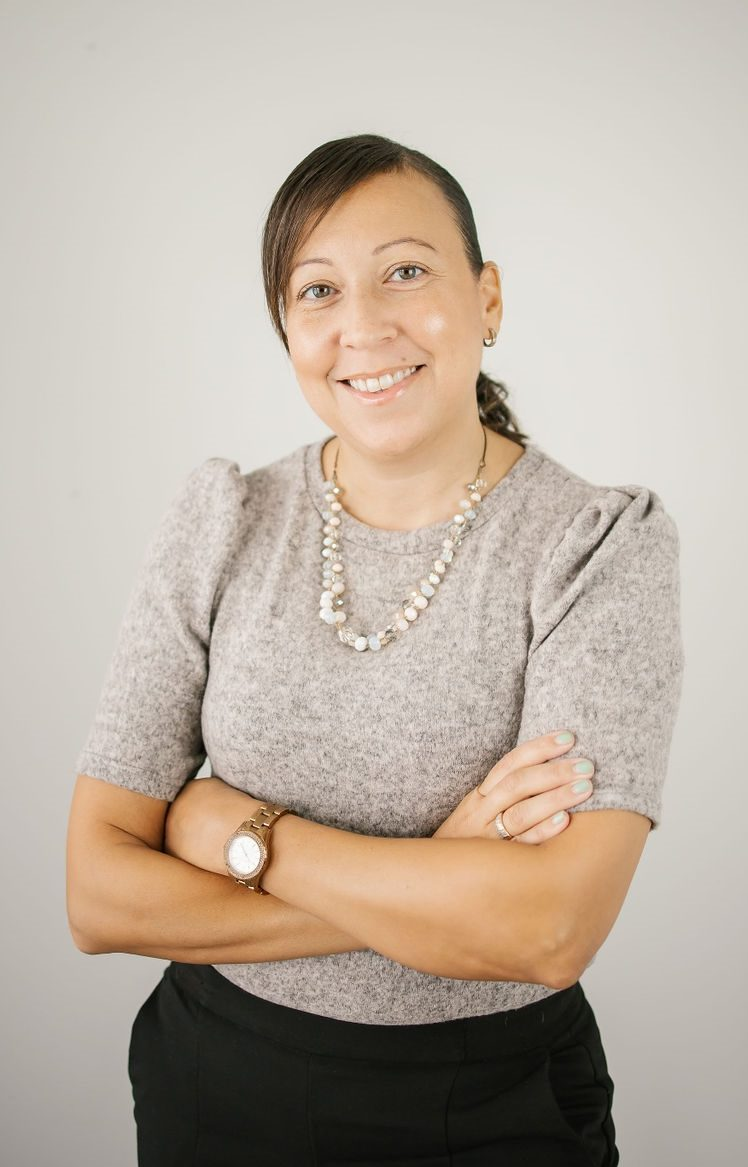 Wendy Lloyd - Collaborative Family Lawyer